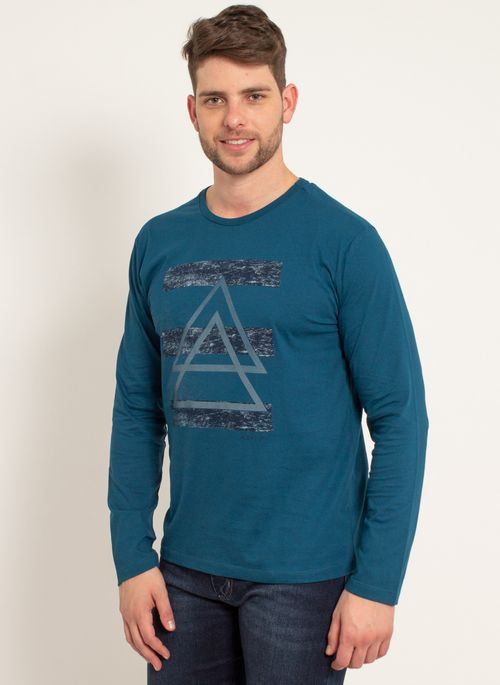 camiseta-aleatory-estampada-manga-longa-front-modelo-2020-4-