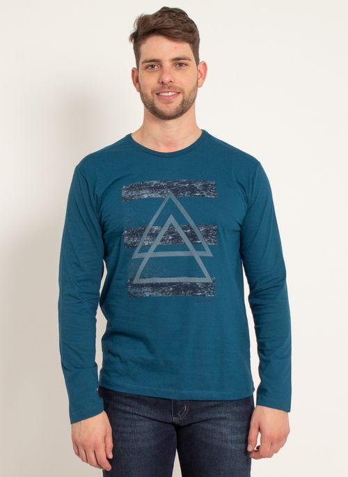 camiseta-aleatory-estampada-manga-longa-front-modelo-2020-5-