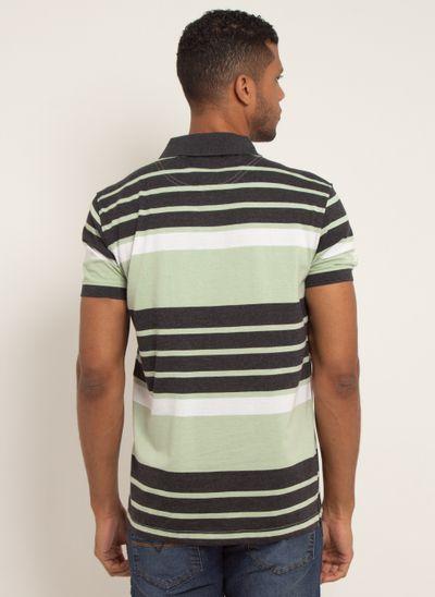 camisa-polo-aleatory-masculina-listrada-save-modelo-2020-2-