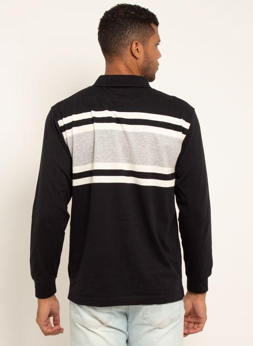 camisa-polo-aleatory-masculina-manga-longa-fire-inverno-modelo-2020-2-