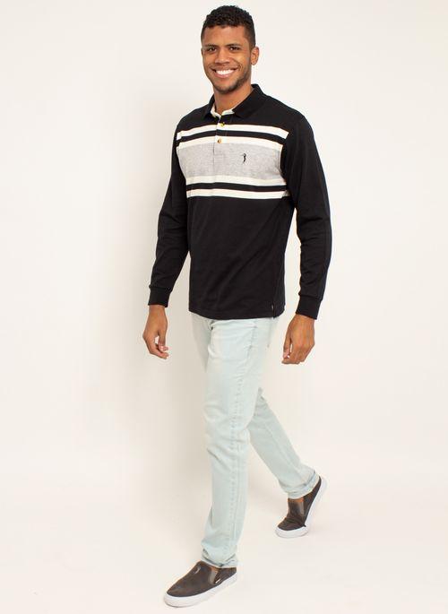camisa-polo-aleatory-masculina-manga-longa-fire-inverno-modelo-2020-3-