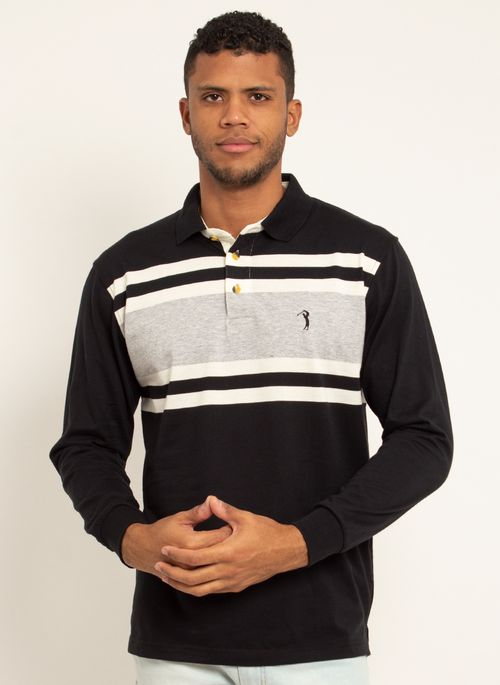 camisa-polo-aleatory-masculina-manga-longa-fire-inverno-modelo-2020-4-