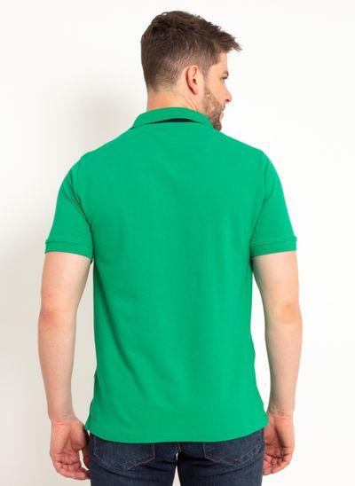 camisa-polo-aleatory-masculina-reativa-verde-modelo-7-