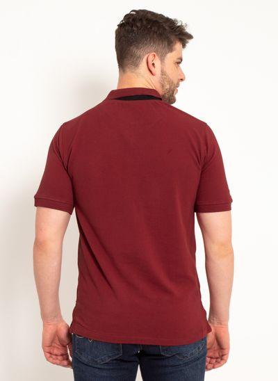 camisa-polo-aleatory-masculina-reativa-vinho-modelo-2-