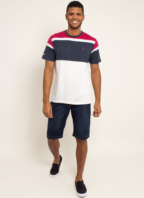 camiseta-aleatory-masculina-listrada-smile-inverno-modelo-2020-3-