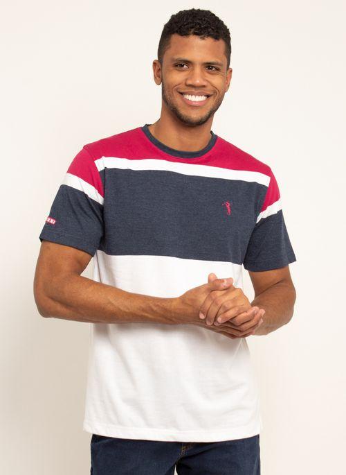 camiseta-aleatory-masculina-listrada-smile-inverno-modelo-2020-5-
