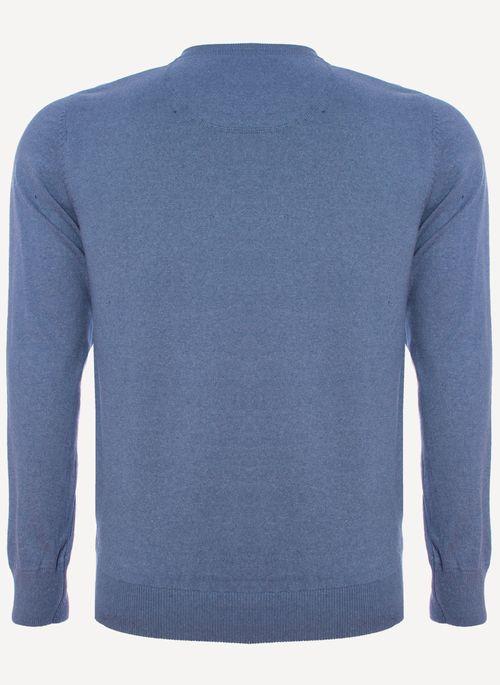 sueter-aleatory-masculino-gola-v-warm-azul-still-2-