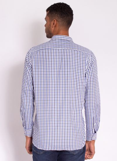 camisa-aleatory-masculina-manga-longa-xadrez-worth-modelo-2020-2-