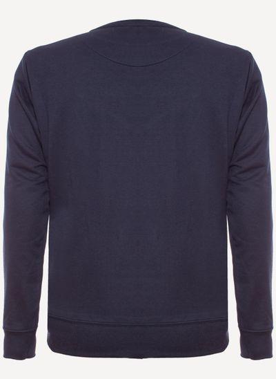 blusao-moletom-aleatory-masculino-basico-azul-marinho-still-2-