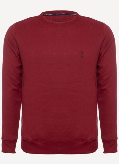 blusao-moletom-aleatory-masculino-basico-vermelho-still-1-