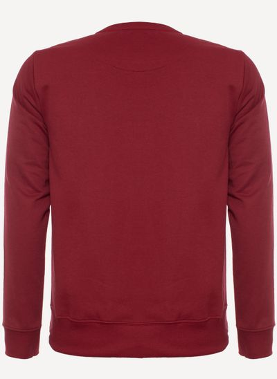 blusao-moletom-aleatory-masculino-basico-vermelho-still-2-