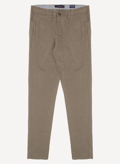 calca-sarja-masculina-aleatory-fine-khaki-escuro-modleo-1-