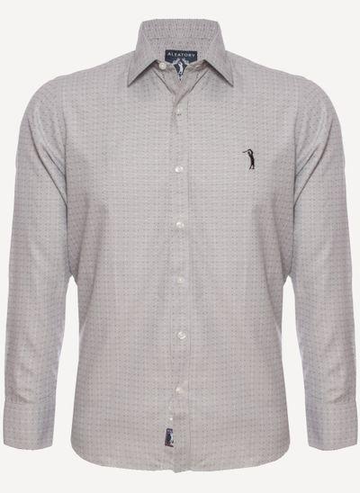camisa-aleatory-masculina-manga-longa-plus-still-1-