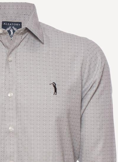 camisa-aleatory-masculina-manga-longa-plus-still-2-
