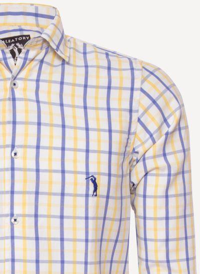 camisa-aleatory-masculina-manga-longa-xadrez-smart-still-2-