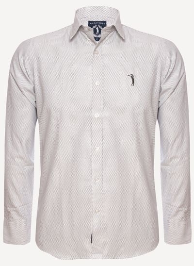 camisa-aleatory-masculina-manga-longa-super-still-1-
