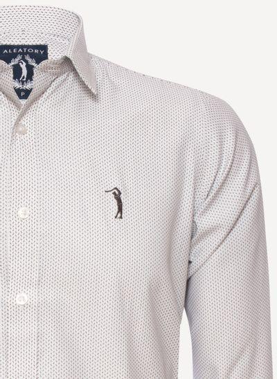 camisa-aleatory-masculina-manga-longa-super-still-2-