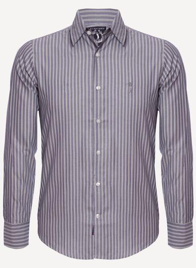 camisa-aleatory-masculina-manga-longa-slim-fit-still-1-