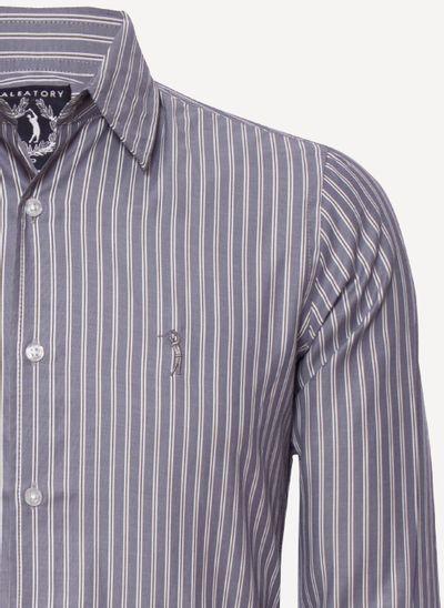 camisa-aleatory-masculina-manga-longa-slim-fit-still-2-