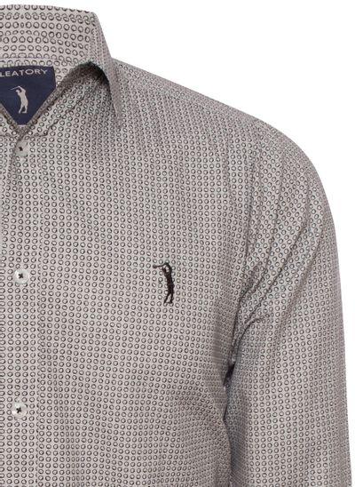 camisa-aleatory-masculina-manga-longa-luxe-still-2-