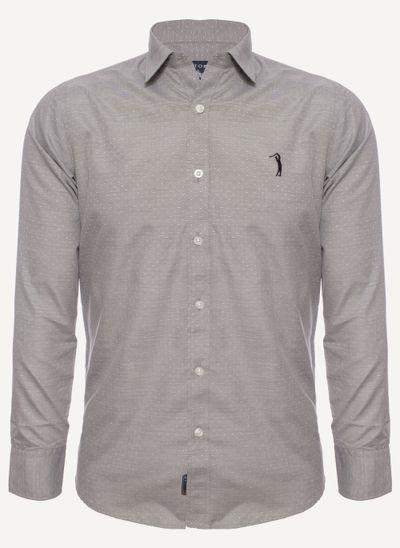 camisa-aleatory-manga-longa-masculina-link-still-1-
