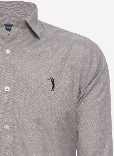 camisa-aleatory-manga-longa-masculina-link-still-2-