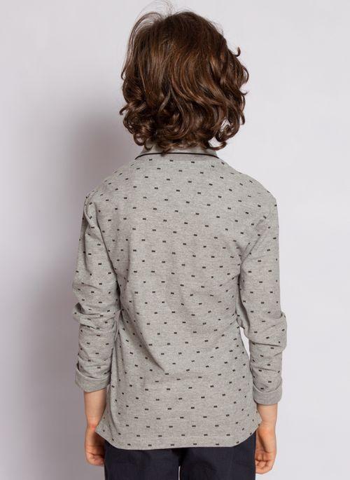 camisa-polo-aleatory-manga-longa-kids-clear-cinza-modelo-2-