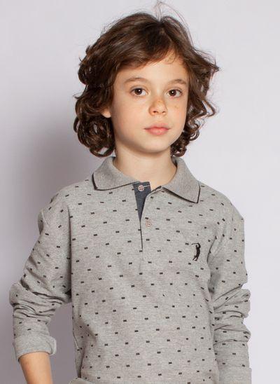 camisa-polo-aleatory-manga-longa-kids-clear-cinza-modelo-1-