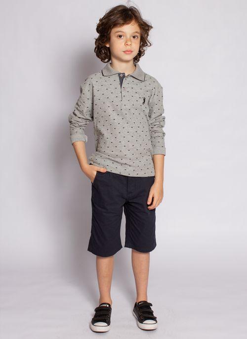 camisa-polo-aleatory-manga-longa-kids-clear-cinza-modelo-3-