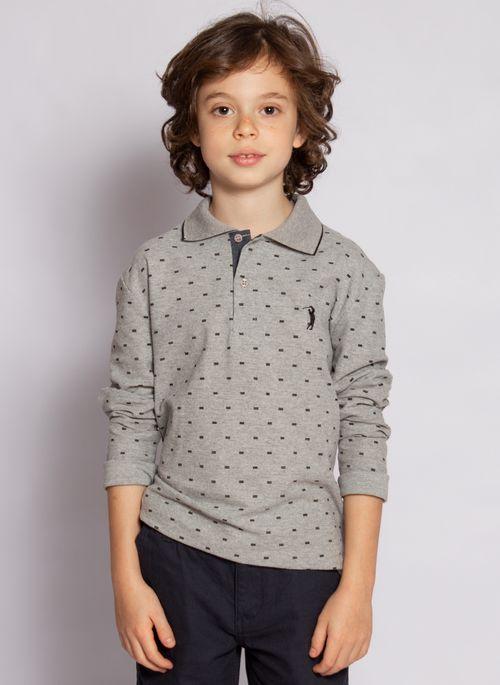 camisa-polo-aleatory-manga-longa-kids-clear-cinza-modelo-4-