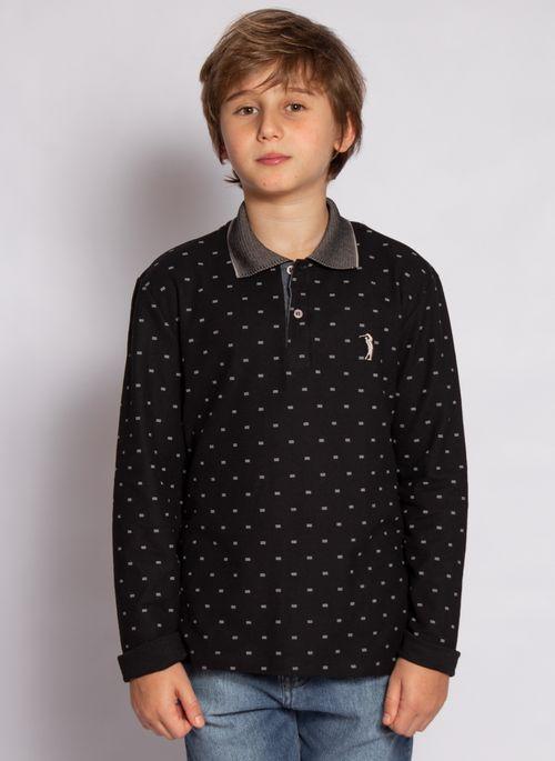 camisa-polo-aleatory-manga-longa-kids-clear-preta-modelo-4-
