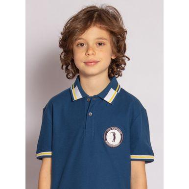 camisa-polo-aleatory-kids-hurricane-azul-modelo-1-