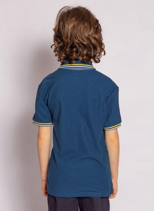 camisa-polo-aleatory-kids-hurricane-azul-modelo-2-
