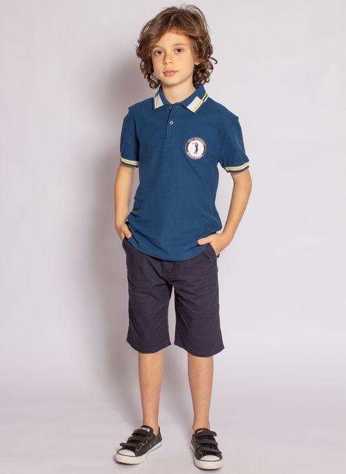camisa-polo-aleatory-kids-hurricane-azul-modelo-3-