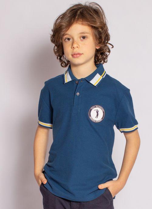 camisa-polo-aleatory-kids-hurricane-azul-modelo-4-