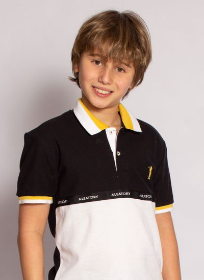 camisa-polo-aleatory-kids-piquet-standing-modelo-1-