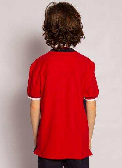 camisa-polo-aleatory-kids-piquet-standing-modelo-6-