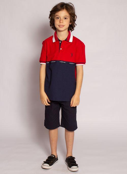 camisa-polo-aleatory-kids-piquet-standing-modelo-7-