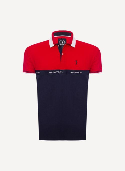 camisa-polo-aleatory-infantil-piquet-standing-still-1-