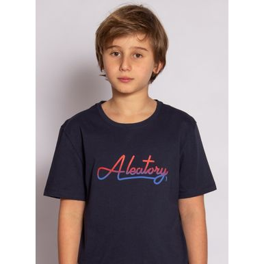 camiseta-aleatory-kids-gradient-marinho-modelo-1-