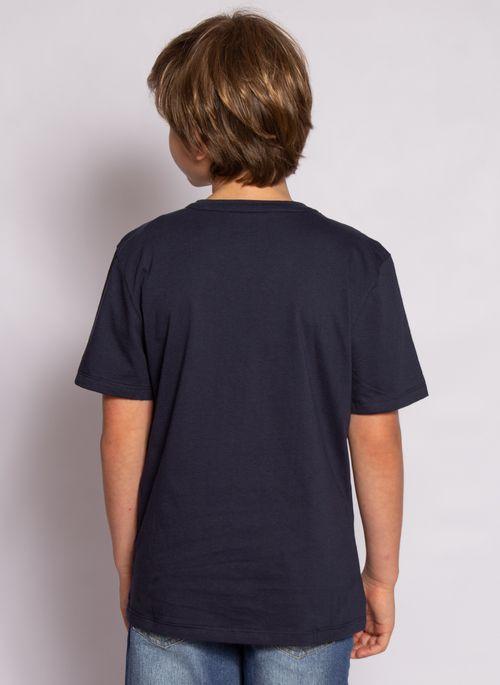 camiseta-aleatory-kids-gradient-marinho-modelo-2-