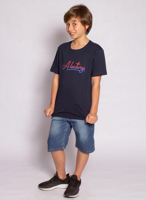 camiseta-aleatory-kids-gradient-marinho-modelo-3-