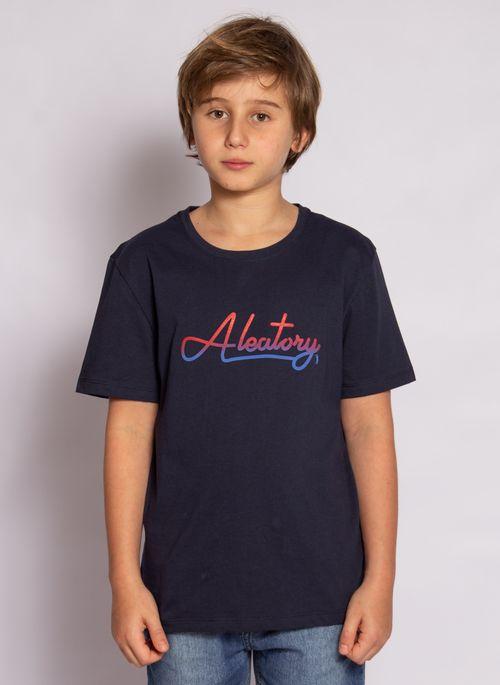camiseta-aleatory-kids-gradient-marinho-modelo-4-