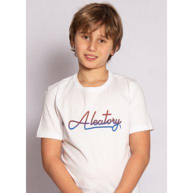 camiseta-aleatory-kids-gradient-branco-modelo-1-