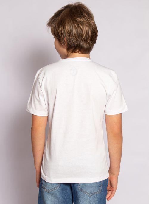camiseta-aleatory-kids-gradient-branco-modelo-2-