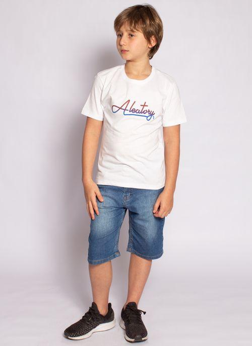 camiseta-aleatory-kids-gradient-branco-modelo-3-