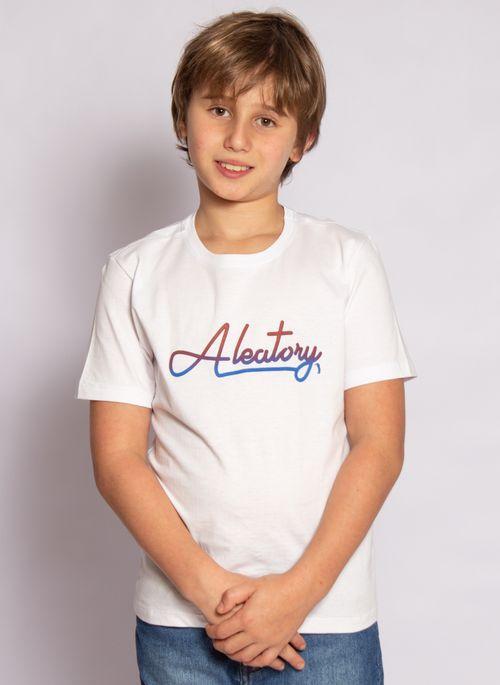 camiseta-aleatory-kids-gradient-branco-modelo-4-