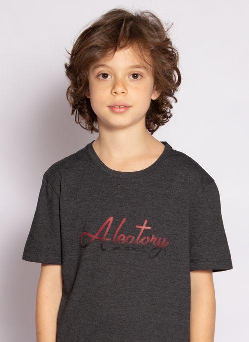 camiseta-aleatory-kids-gradient-chumbo-modelo-1-