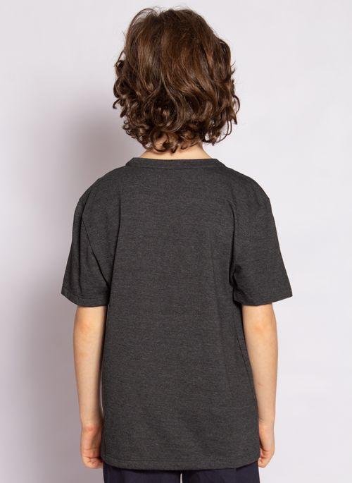 camiseta-aleatory-kids-gradient-chumbo-modelo-2-