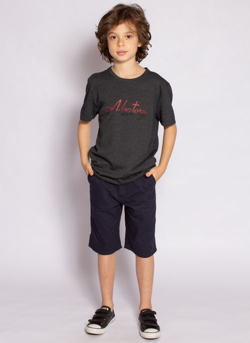 camiseta-aleatory-kids-gradient-chumbo-modelo-3-